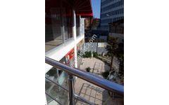 Kartal Merkez İskanlı Krediye Uygun 100 m2 Satılık Dükkan