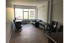 Sahibinden İstanbul Fatih Yusufpaşa Ana Cadde üzeri Kiralık Büro