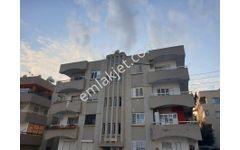 Lefkoşa Ortaköy'de Eşyalı Satılık 3+1 Daire