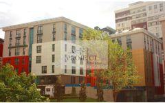 Bomonti Life Residence'da Kiralık Stüdyo Daire