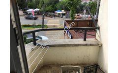 Nazilli Berkay Emlaktan isabeylide satılık daire
