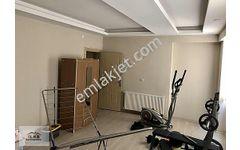 İLKE EMLAKTAN    GÜZELŞEHİRDE 3+1 4  KAT 190 m2 FIRSAT DAİRE