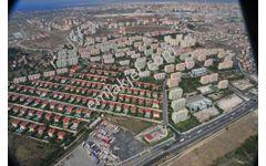 İhlas Marmara Evleri 1.Kısım 3+1 Kiralık Daire