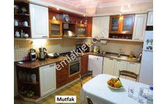 Karabağlar/ Esentepe, Nisa Serezli Park Yanı, 4+1, 220 m2, 2.kat.