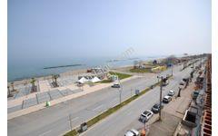 Sahibinden KARASUDA sahilde böyle bi daire bulamazsınız 2+1 2 kat