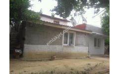germenciknesetiyede satılık müstakil ev