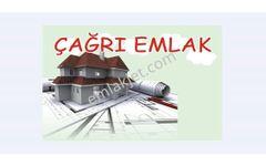 İZMİR-GAZİEMİR EMLAK BANKASI 2 ETAPTA 2+1 KİRALIK DAİRE ÇAĞRI EML