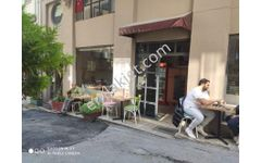 DEVREN KİRALIK BUTİK CAFE
