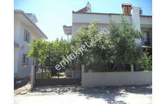 İstanbul Emlaktan Akarca Merkezde  6+1 Tripleks İkiz Villa