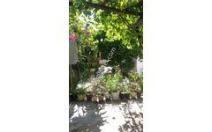 satilik bahçeli müstakil ev