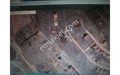 HALKAPINAR KAYMAKAMLIK KONUTU ÜZERİNDE 480 M² ARSA