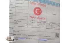 BALIKESİR DURSUNBEY İSTASYON MAHALLESİ 295 m2 ARSA