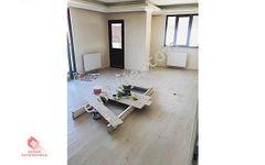 Sancaktepe Sarıgazi mahallesi kiralık 2+1 daire 90 m2