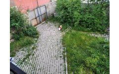 Sahibinden bahçeli satılık 2 katli müstakil daireli