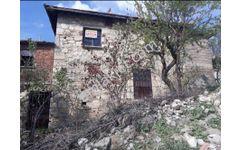 Sahibinden Sevgi Parkı Karşısında 646 m² Arsalı Müstakil Ev
