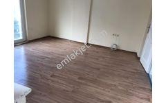 antalya muratpaşada satılık 2+1daire 90 m2 şok fiyata