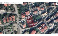 Narlıdere Limanreis 1047 Mt2 Arsa İçerisinde 5+1 Villa