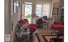 Antalya Muratpaşa Doğu Garajında Satılık 3+1 Daire