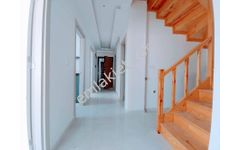 For Sale 4+1 Duplex