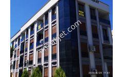 Buca Şirinyer Laleli Mh.Satılık 31+ 212 m2 Lüks Daire