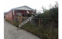 Argahomes emlaktan satılık ev ve arsası