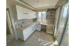 Güven-Al'dan Bulvar Üzeri-Okul Karşısı -Kapalı Mutfak 3+1