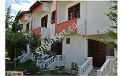 iyat Düştü Gümüşyaka'da Butik Otel Konforunda Üç Muhteşem Villa