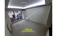 BİRLİK'DEN NEZİH MUHİT İCADİYEDE SIFIR LÜX 2+1 80 m2 FIRSATT