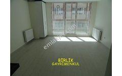 BİRLİK'DEN NEZİH MUHİT İCADİYEDE SIFIR LÜX 2+1 85 m2 FIRSATT