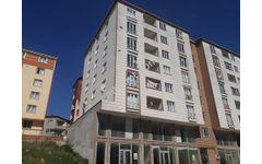 çerkezköy kızılpınar satılık 2+1 daire 105 m2