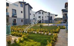 Mavişehir'de Satılık 3+1 Lüx Havuzlu Bahçeli Villalar