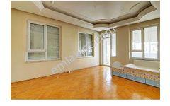 Antalya LaraŞirinyalıda katta 3+1satılık daire