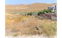 Seferihisar Akarcada Cami Karşısı Villa İmarlı Kelepir Arsa