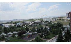 Satılık Batıkent,İstanbul yolu,Metro Gros Avm,Y.dev.Has.Yakını
