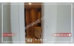 innovia 3 kiralık daire شقة للإيجار في اينوفيا اسطنبول