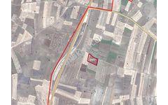 Sahibinden ACİL !! Burdur-Fethiye Yolu Üzeri Seracılık için elverişli Tarla