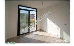 Datça Burgaz da Denize 450m 3+1 Satılık Dubleks Müstakil Villa