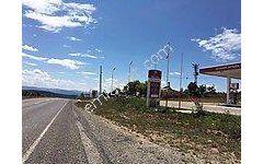 Kastamonu Kurucaören köyü Satılık Benzin İstasyonu