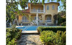 Dalaman'da Satılık Villa