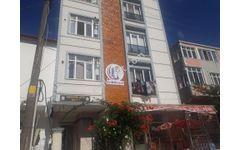 çerkezköy istasyon da kiralık 2+1 daire 100 m2 700 tl
