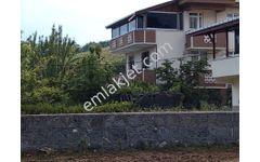 istanbul şilede satılık villa müstakil