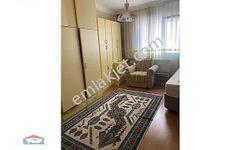 Bornova Özkanlar Pazaryeri yakını 4+1 satılık daire