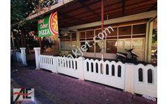 KÜLTÜR'DE GÜZEL KONUMDA KİRALIK İŞYERİ CAFE DÜKKAN 1500 TL
