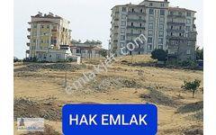 ŞEHRE HAKİM BİR NOKTADA GENİŞ FERAH 3+1 DAİRE