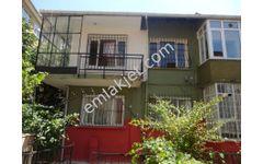 Maltepe satılık daire 4 daireli binada 70m2 arsa paylı fırsattır