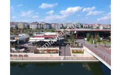 Avlu Balıkesir'de Devren Kiralık Cafe & Restaurant