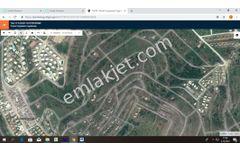 Milas Meşelik/kemerdağı'nda Satılık 700 M2 Arsa
