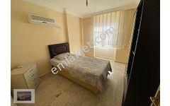 Alanya Mahmutlar  039 da 3+1 kiralık Mobilyalı Daire
