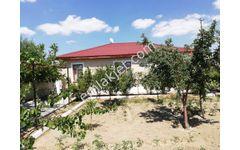 yozgat yerköy 60 evler mah. satılık müstakil ev