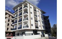 Full eşyalı kiralık 2+1 daire  Mahmutlar/ Alanya